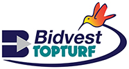 TopTurf Vendors Portal