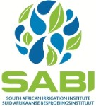 South AfricanIrrigation Institute